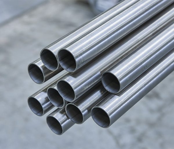 metall-tubes-05